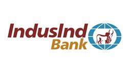 Indusland Bank
