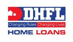Dhfl Home Loans