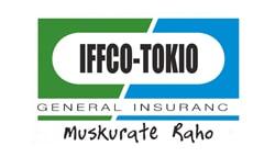 Iffco Tokio in Kaithal