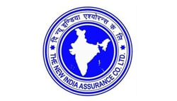 The New India Insurance Co.Ltd.