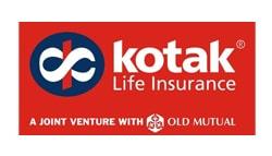 Kotak Life Insurance in Hisar